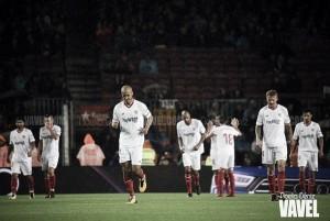 Análisis del rival: Sevilla, el contrincante difícil de siempre