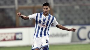 Mandragora's Juventus medical to happen on Monday