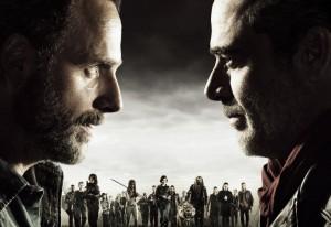 CRÍTICA   The Walking Dead perde seu foco e nos entrega a sua pior temporada