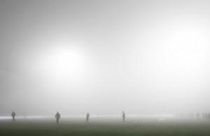 Sassuolo-Roma at risk of postponement