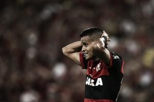 Flamengo aguarda ofício da Conmebol para definir palco de duelo contra River Plate