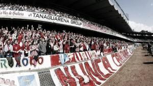 Continúa el intercambio de comunicados entre Celta y Sporting