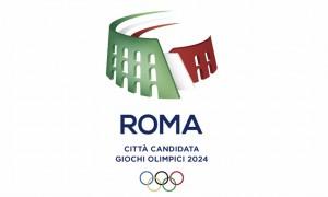 Juegos Olímpicos 2024: Roma bajó su candidatura