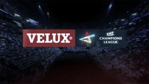 Grupo C EHF Champions: Rivales del Naturhouse La Rioja