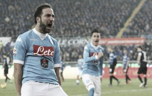 Napoli - Torino preview : Azzuri look to make it three Serie A wins on the trot