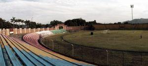 Girardot: La posible casa del Atlético Huila