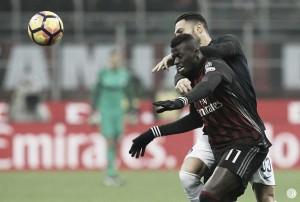 Suso agita San Siro y el Inter empata 'in extremis'