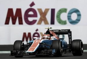 Ya hay sustituto para Nico Hulkenberg en Force India, Esteban Ocon