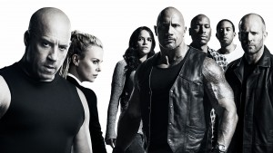 CRÍTICA: The Fate of the Furious