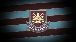 El West Ham hace limpieza