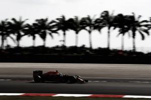 Red Bull se pone en contra de realizar la pretemporada en Bahrein