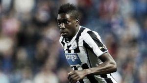 Ameobi set for Wolves loan