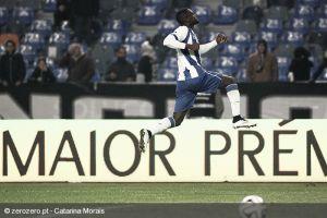 Resumen 12ª jornada de la Primeira Liga