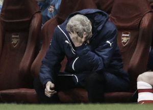 Champions League, Simeone e Wenger due sconfitte dure da digerire