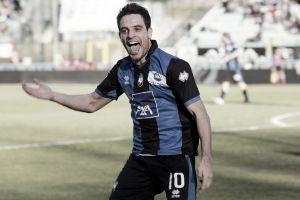 Milan anuncia chegada de Bonaventura, mas perde Cristante para o Benfica