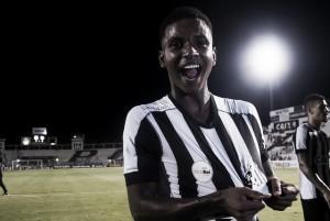 Com Rodrygo de 9, Santos divulga lista de inscritos para Libertadores com 30 jogadores