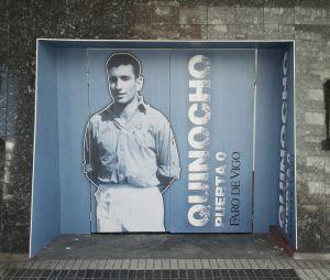 XX Memorial Quinocho. Celta - Genoa: los recuerdos del mañana