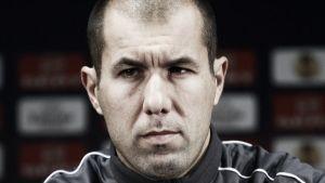 "Leonardo Jardim: ""Fichar a Falcao fue un error del Manchester United"""