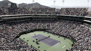 Previa del WTA Indian Wells: las principales favoritas buscan reinar en el desierto californiano