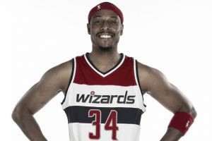 "Paul Pierce considera que ""la nueva generación no es tan competitiva"""