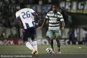 Previa 3ª ronda de la Taça de Portugal