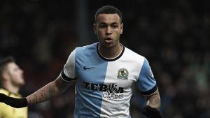 Joshua King, un nuevo jugador para el Bournemouth