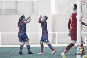 Solo el Juvenil y el Fútbol Sala pierden en nuestras secciones