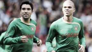 La controversia sobre los jugadores naturalizados: ¿ser portugués o representar a Portugal?
