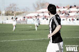 RB Linense - La Hoya Lorca: duelo que nunca decepciona