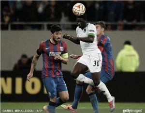 Partido Rio Ave vs Steaua Bucarest en vivo online