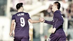 Previa Chievo - Fiorentina: levantarse o caer