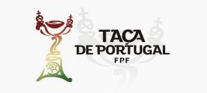 Oporto - Sporting, duelo estrella en la 3ª ronda de la Taça de Portugal