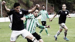 Real Betis B - C.D Anguiano: previa de un pase obligado