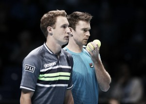 2017 Season Review: Kontinen/Peers continue success to capture major titles