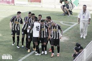 Portimonense golea al Aves y pasa a la 2ª ronda de la Taça CTT
