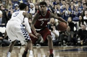 Kentucky Wildcats vs Louisville Cardinals Live Score and Stream of Battle of the Bluegrass 2016