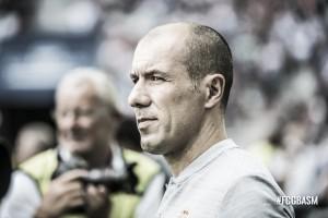 """Leonardo Jardim amarga derrota do Mônaco para Bordeaux: """"Não jogou com intensidade"""""""