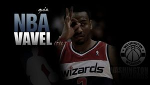 Guía VAVEL NBA 2015/16: Washington Wizards, el Este se toma por asalto