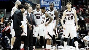 Atlanta Hawks 2014/2015: a repetir el milagro