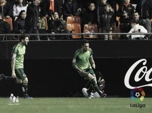 """Hugo Mallo: """"Queremos defender el quinto puesto"""""""