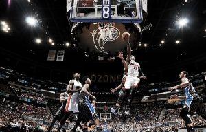 Florida tiene dueño, los Miami Heat