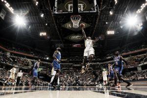 Indiana devuelve a la realidad a los Knicks