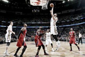 Resumen NBA: Atlanta pierde y Ricky Rubio vuelve a las canchas