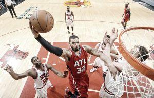 Resumen NBA: Atlanta, Golden State y Memphis dominan la jornada