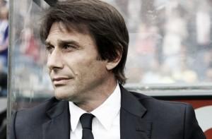 Bernardeschi y Jorginho son las principales novedades de la lista de Conte