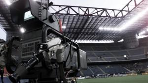 La Serie A se transformará con los nuevos derechos de televisión