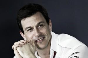 Todos temen que la compra de Force India refuerce más a Mercedes