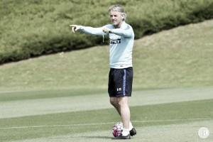 El Inter prepara otra minirrevolución