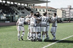Viareggio Cup 2016, día 7: los italianos demuestran su autoridad