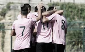 Viareggio Cup 2016, día 5: dominio italiano y primeros ocho equipos clasificados